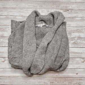 Vince | Cropped Cardigan